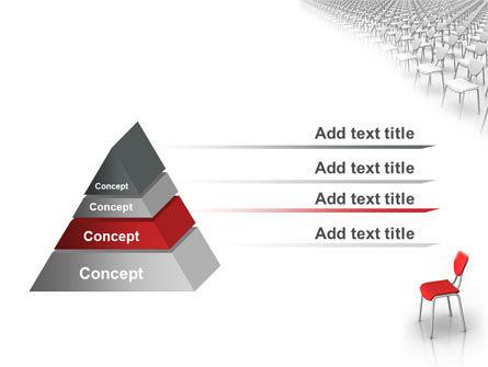 Outstanding PowerPoint Template Slide 12
