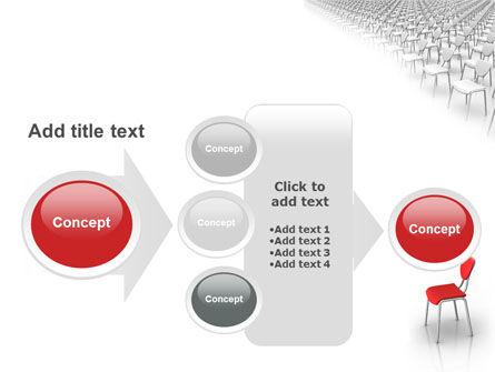 Outstanding PowerPoint Template Slide 17