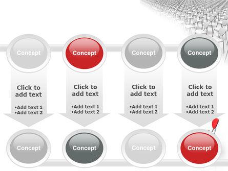 Outstanding PowerPoint Template Slide 18