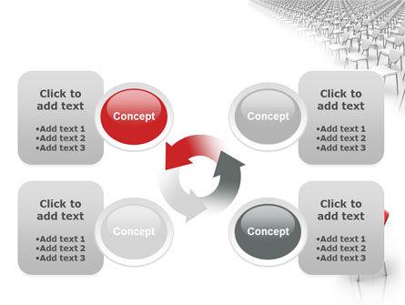 Outstanding PowerPoint Template Slide 9