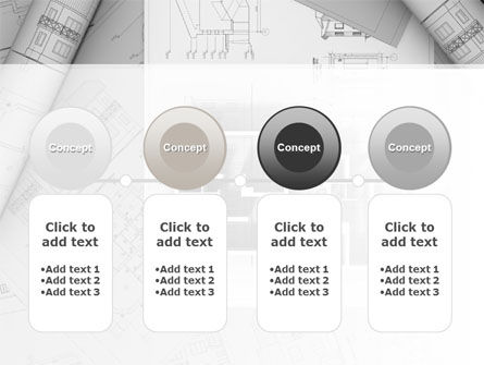 Interior Remodeling PowerPoint Template Slide 5