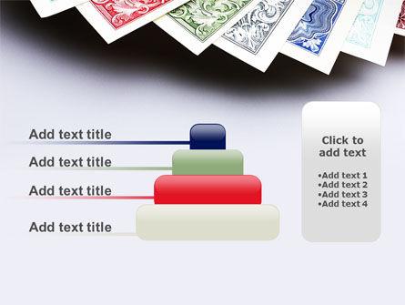 Dollar Certificate PowerPoint Template Slide 8