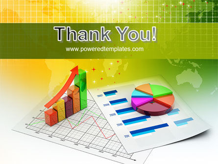 Analytical Tools PowerPoint Template Slide 20