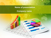 Consulting: Analytical Tools PowerPoint Template #08905