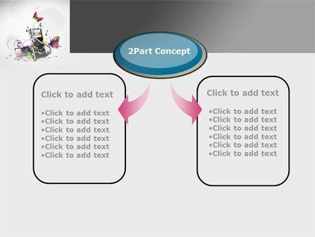 Gadgets PowerPoint Template Slide 4