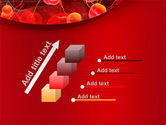 Blood Cells PowerPoint Template#14