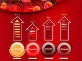 Blood Cells PowerPoint Template#7