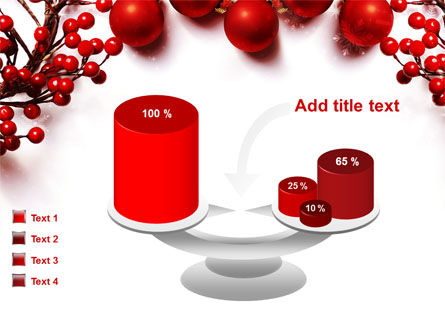 Rowanberry PowerPoint Template Slide 10
