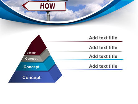 Encyclopedia PowerPoint Template Slide 12