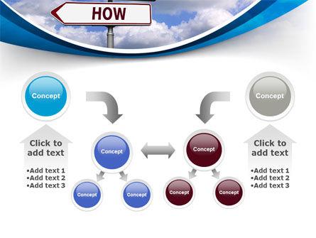Encyclopedia PowerPoint Template Slide 19