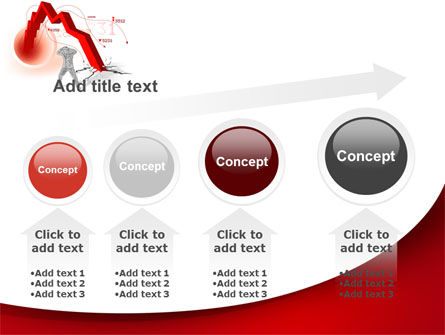 Fall In Stock PowerPoint Template Slide 13