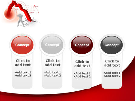 Fall In Stock PowerPoint Template Slide 5