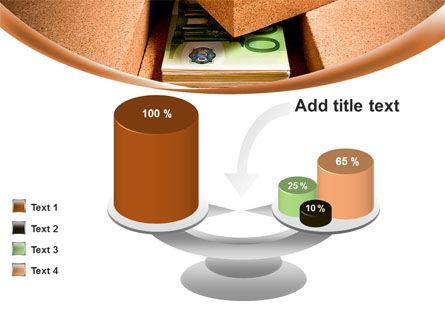 Hoard PowerPoint Template Slide 10