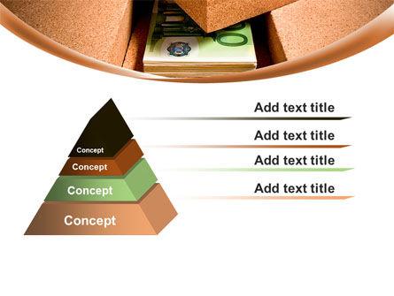 Hoard PowerPoint Template Slide 12
