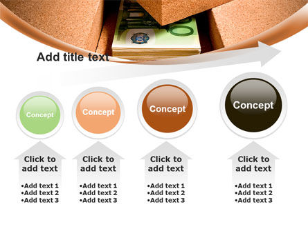 Hoard PowerPoint Template Slide 13