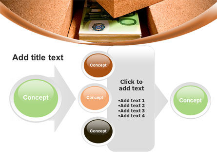 Hoard PowerPoint Template Slide 17