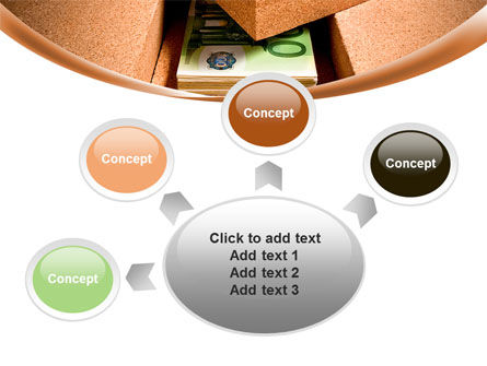 Hoard PowerPoint Template Slide 7