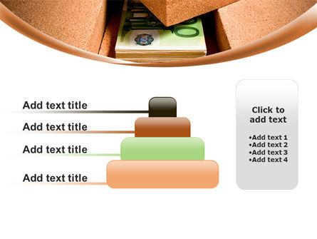 Hoard PowerPoint Template Slide 8