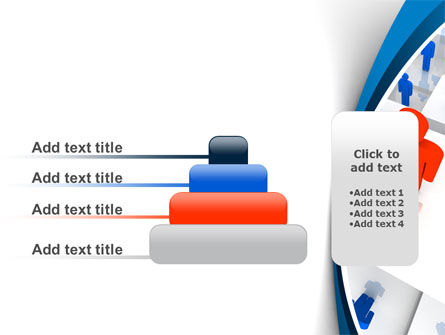 Leading PowerPoint Template Slide 8