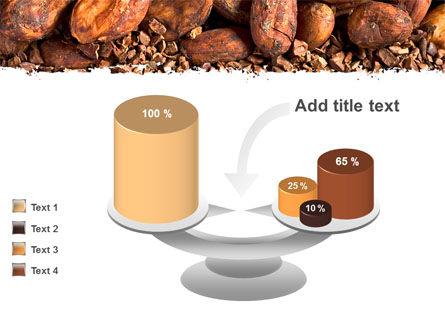 Unrefined Grains PowerPoint Template Slide 10