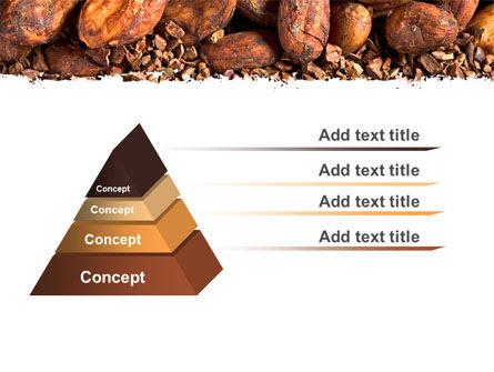 Unrefined Grains PowerPoint Template Slide 12