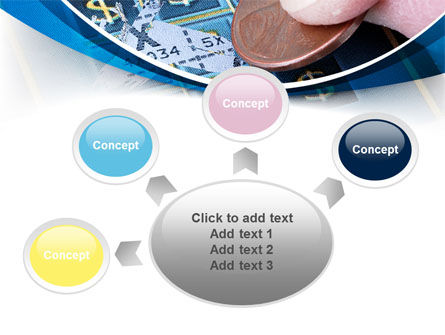 Scratch Card PowerPoint Template Slide 7