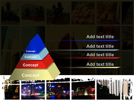 Southeast Asia PowerPoint Template Slide 12