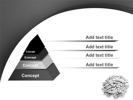 Linguistics PowerPoint Template Slide 4