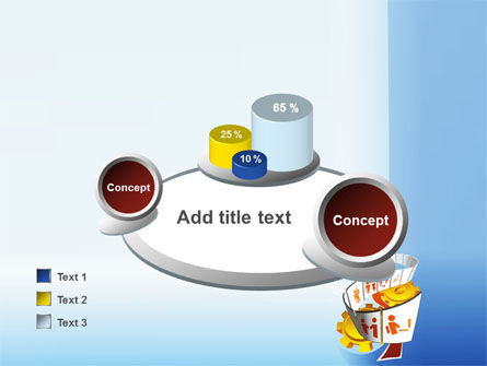 Lifestyle PowerPoint Template Slide 16