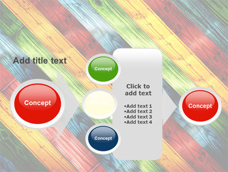 Flooring PowerPoint Template Slide 17