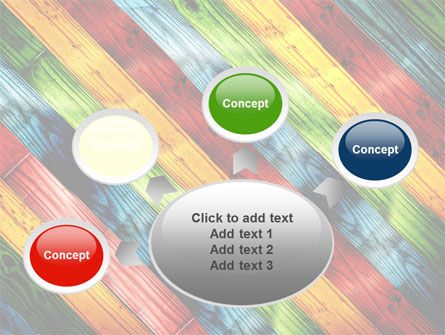 Flooring PowerPoint Template Slide 7