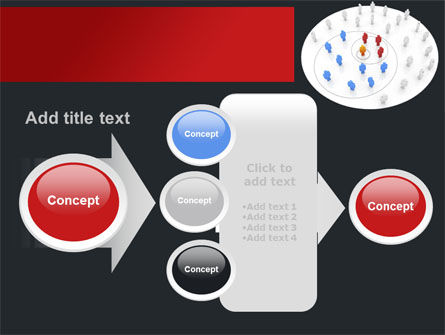 Virus Marketing Expansion PowerPoint Template Slide 17