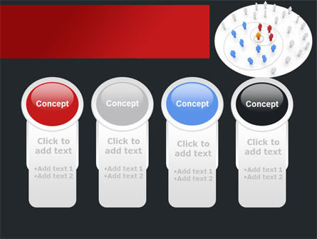 Virus Marketing Expansion PowerPoint Template Slide 5