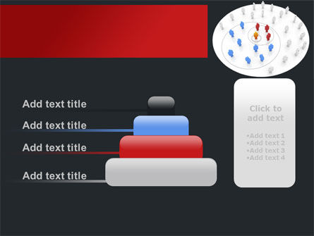 Virus Marketing Expansion PowerPoint Template Slide 8