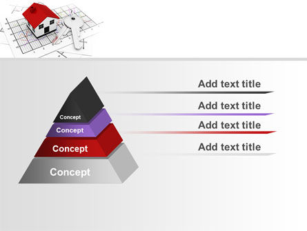 Cabin PowerPoint Template Slide 12