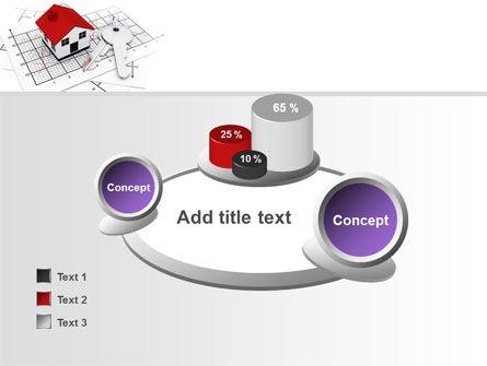 Cabin PowerPoint Template Slide 16