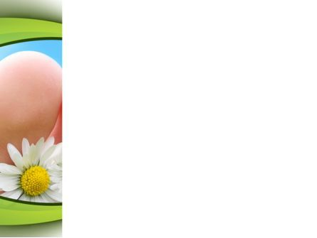 Treatment Of Fungal Diseases PowerPoint Template, Slide 3, 09320, Nature & Environment — PoweredTemplate.com