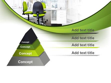 Advice PowerPoint Template Slide 12