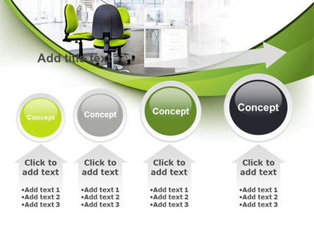 Advice PowerPoint Template Slide 13