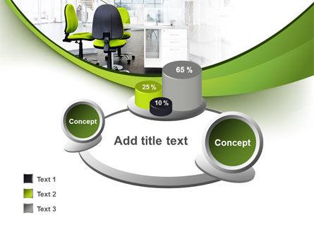 Advice PowerPoint Template Slide 16