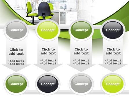 Advice PowerPoint Template Slide 18