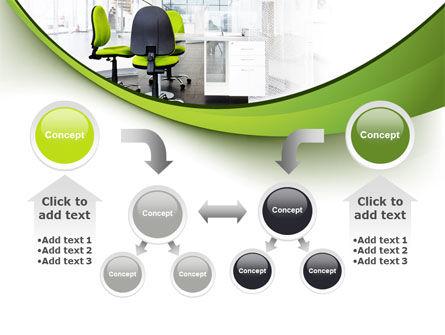 Advice PowerPoint Template Slide 19