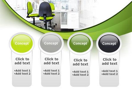 Advice PowerPoint Template Slide 5