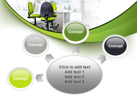 Advice PowerPoint Template Slide 7