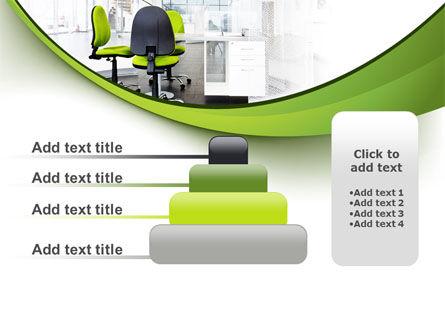 Advice PowerPoint Template Slide 8