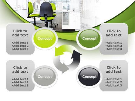 Advice PowerPoint Template Slide 9