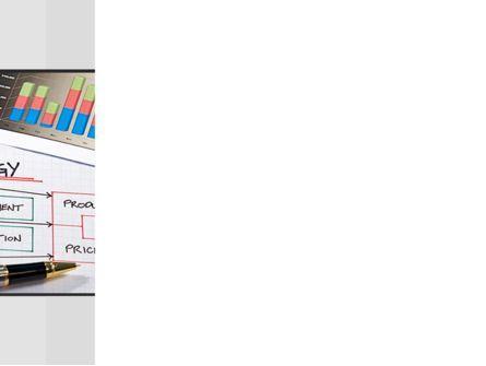 Strategic Marketing Planning PowerPoint Template, Slide 3, 09404, Consulting — PoweredTemplate.com