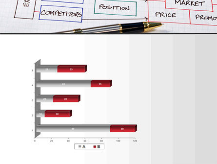 Strategic Marketing Planning PowerPoint Template Slide 11