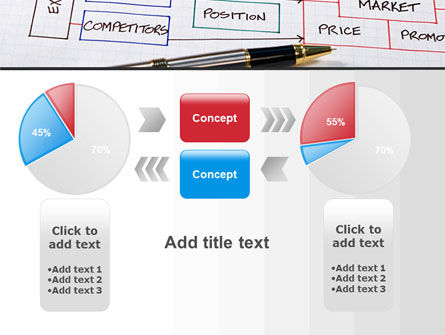 Strategic Marketing Planning PowerPoint Template Slide 16