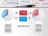 Strategic Marketing Planning PowerPoint Template#16